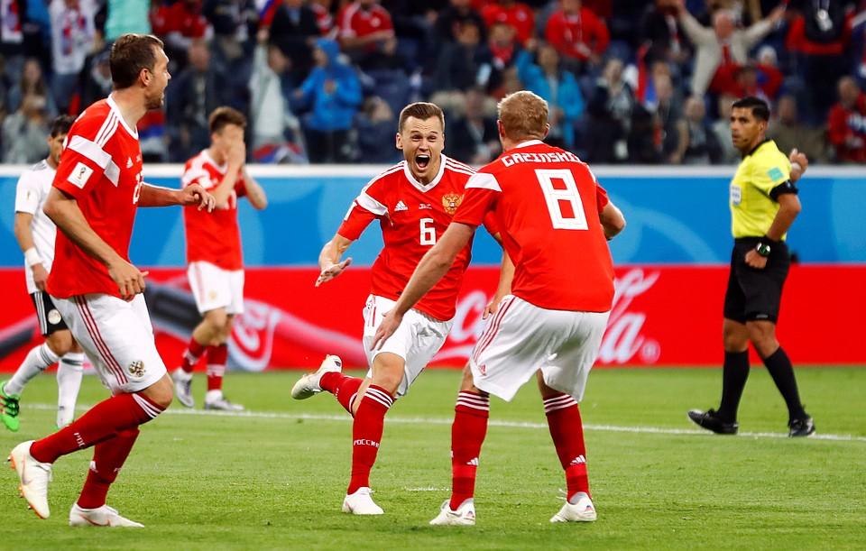 Онлайн трансляция футбол россия уругвай англия